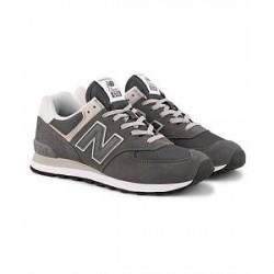 New Balance 574 Running Sneaker Magnet