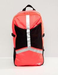 New Balance Endurance 18L Backpack - Orange