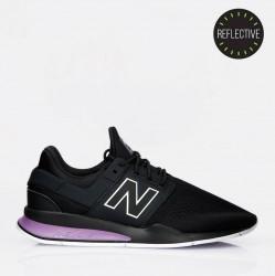 New Balance Sko - MS247TO