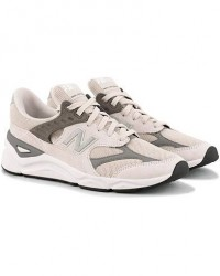 New Balance X90 Running Sneaker Grey