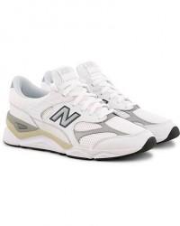 New Balance X90 Running Sneaker White men US8,5 - EU42