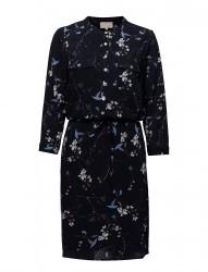 New Elian Dress