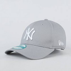 New Era Cap - NY Yankees - 9Forty League Basic