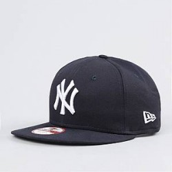 New Era Cap - NY Yankees - MLB 9Fifty