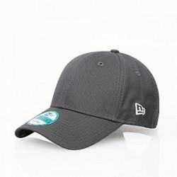 New Era Caps - Basic 9Forty New Era