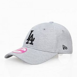New Era Caps - LA Dodgers - Jersey Essentials