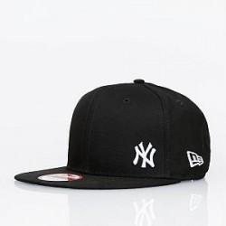 New Era Caps - MLB Flawless 9Fifty