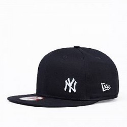 New Era Caps - NY Yankees - MLB Flawless