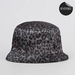 New Era Hat - Leo Brim