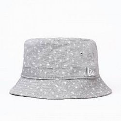 New Era Hat - Micro Palm Bucket
