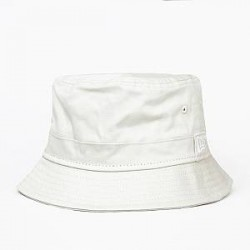 New Era Hat - NE Essential Bucket