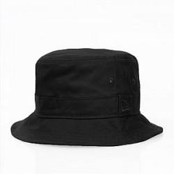 New Era Hat - NE Essential New Era