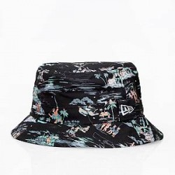 New Era Hat - Offshore AOP