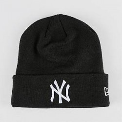 New Era Hue - NY Yankees - MLB Core Seasonal Cuff