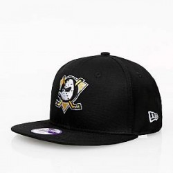 New Era Junior caps - League Essential