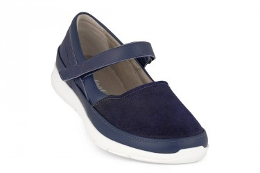 New Feet 171-03