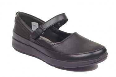 New Feet 172-05