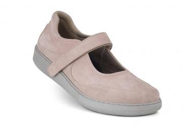 New Feet 191-17