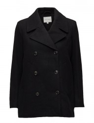 New Kalema Jacket