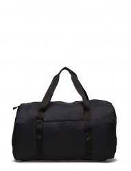 New Packable Bag Large