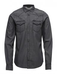 New-Sonora-E Shirt