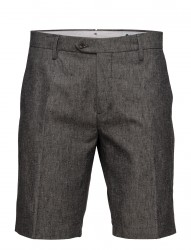 New Theo Shorts 1131