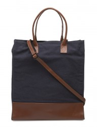 New Tote Bag Canvas