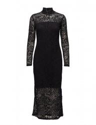 New Yoli Dress