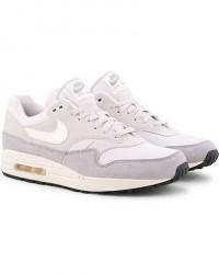 Nike Air Max 1 Sneaker Vast Grey men US10,5 - EU44,5