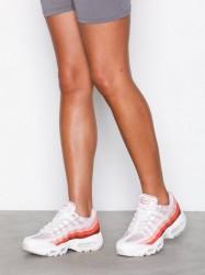 Nike Air Max 95 Low Top Koral