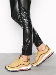 Nike Air Max 97 Low Top Mustard