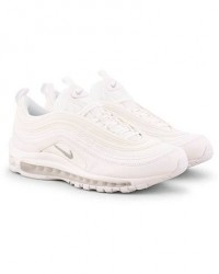 Nike Air Max 97 Sneaker White men US11 - EU45