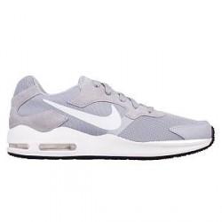 Nike Air Max Guile (herrer)