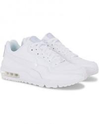 Nike Air Max LTD 3 Sneaker White men US8,5 - EU42