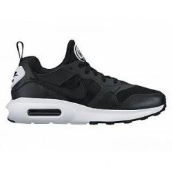 Nike Air Max Prime (herrer)