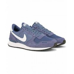 Nike Air Vortex Running Sneaker Blue