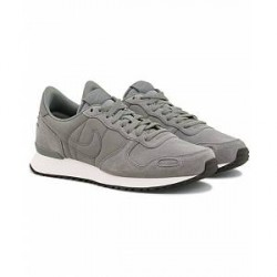 Nike Air Vortex Running Sneaker Cool Grey