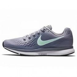 Nike Air Zoom Pegasus 34 (damer) - løbesko