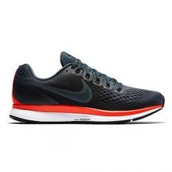 Nike Air Zoom Pegasus 34 - løbesko