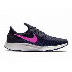Nike Air Zoom Pegasus 35 løbesko (damer)