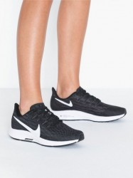 Nike Air Zoom Pegasus 36 Neutrale løbesko