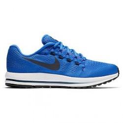 Nike Air Zoom Vomero 12 løbesko (herrer)