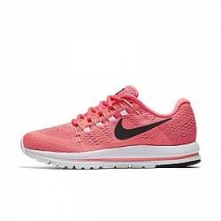 Nike Air Zoom Vomero 12 - løbesko til kvinder - Lyserød