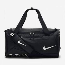Nike Alpha Adapt Crossbody