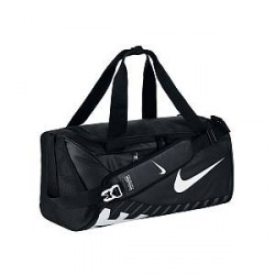 Nike Alpha Adapt Crossbody sportstaske
