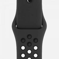 NIKE Apple Watch Nike+