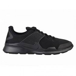 Nike Arrowz (herrer)