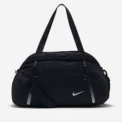 Nike Auralux Solid Club
