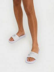 Nike Benassi Just Do It Sandal Tøfler