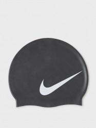 Nike Big Swoosh Cap Huer & kasketter